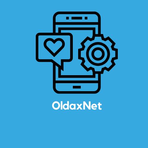 Oldax - Download Best MOD APK Games, Apps For Free
