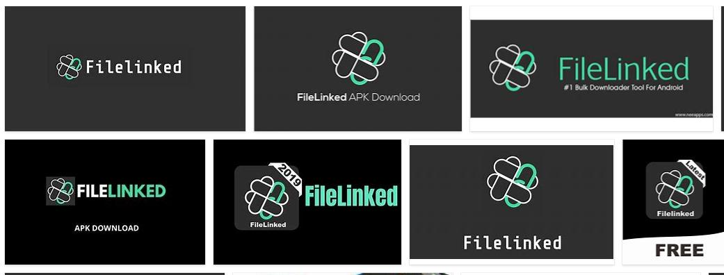 Filelinked Apk